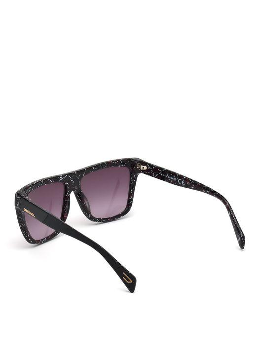 DIESEL DM0080 Eyewear E e