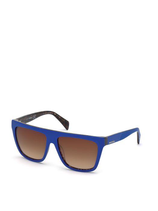 DIESEL DM0080 Brille E a