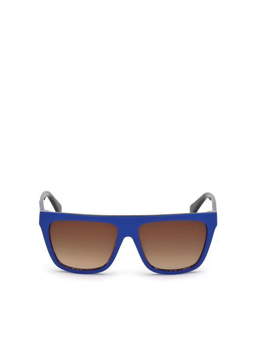 DIESEL DM0080 Brille E f