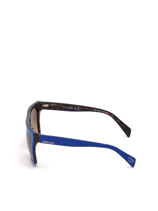 DIESEL DM0080 Brille E r