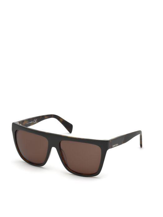 DIESEL DM0080 Eyewear E a