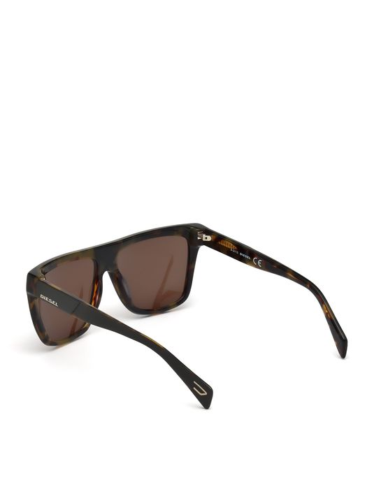 DIESEL DM0080 Brille E e