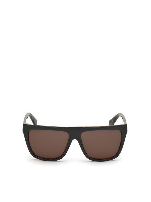 DIESEL DM0080 Eyewear E f