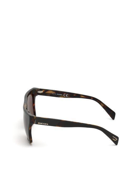 DIESEL DM0080 Eyewear E r