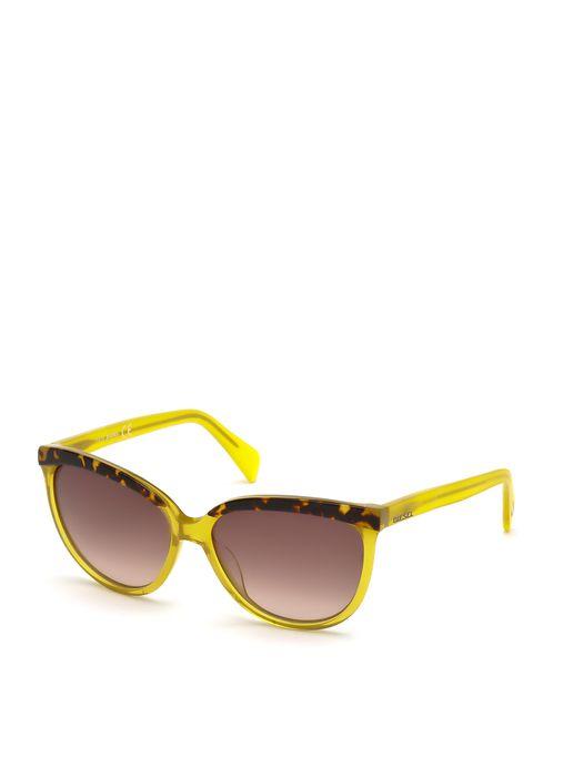 DIESEL DM0081 Brille D a