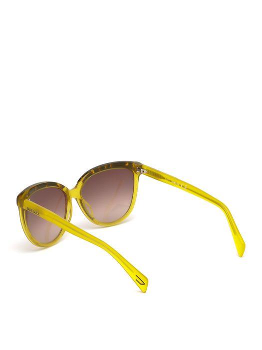 DIESEL DM0081 Brille D e