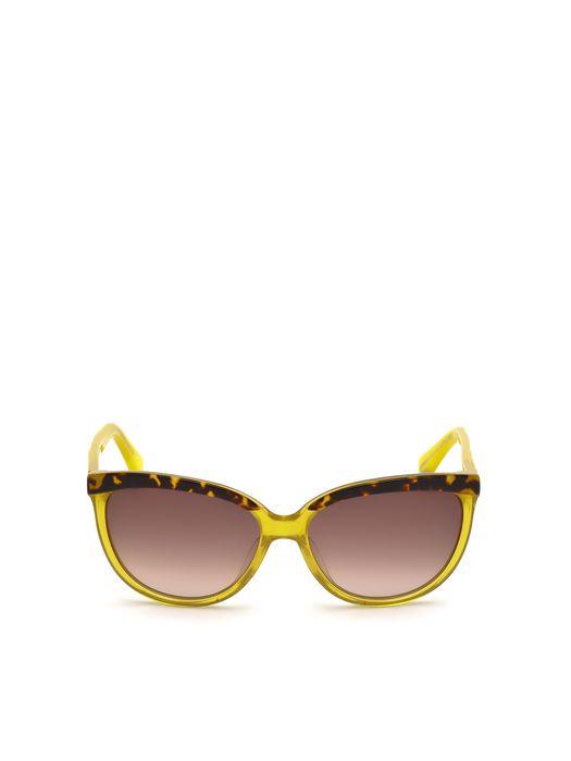 DIESEL DM0081 Eyewear D f