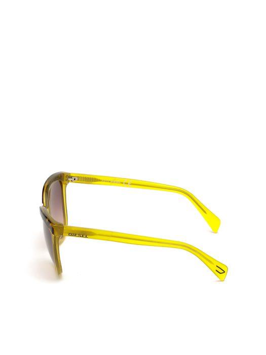 DIESEL DM0081 Brille D r
