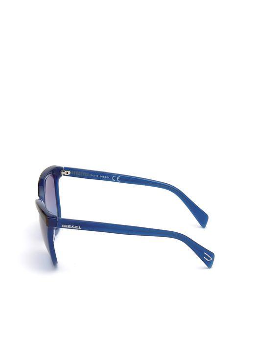DIESEL DM0081 Occhiali D r