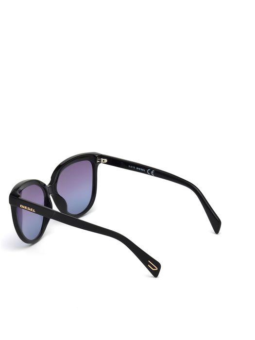 DIESEL DM0081 Eyewear D e