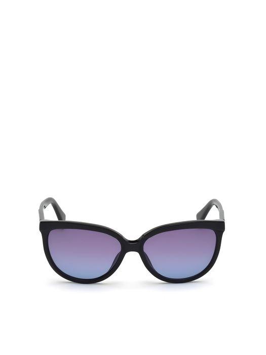 DIESEL DM0081 Brille D f