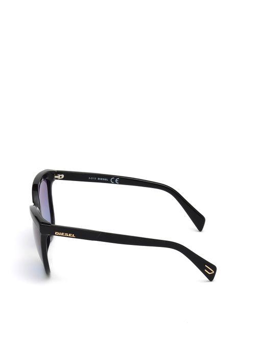 DIESEL DM0081 Eyewear D r