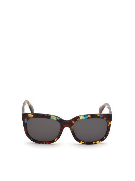 DIESEL DM0084 Eyewear D f
