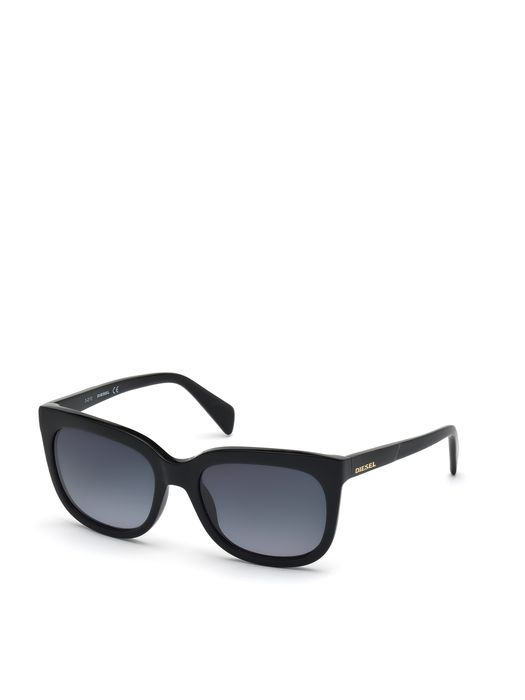 DIESEL DM0084 Brille D a