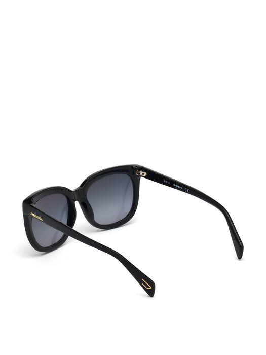 DIESEL DM0084 Brille D e
