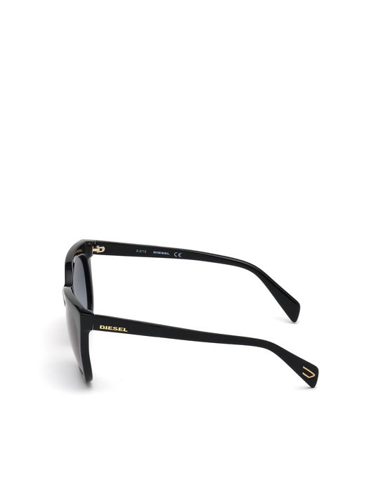 DIESEL DM0084 Brille D r