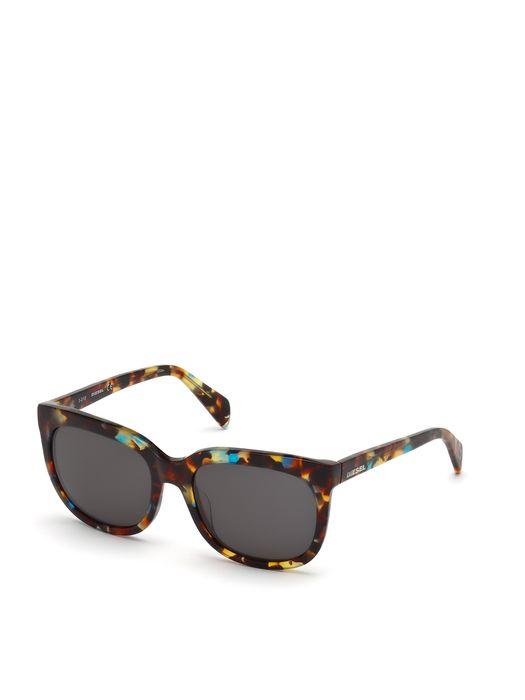 DIESEL DM0084 Eyewear D a