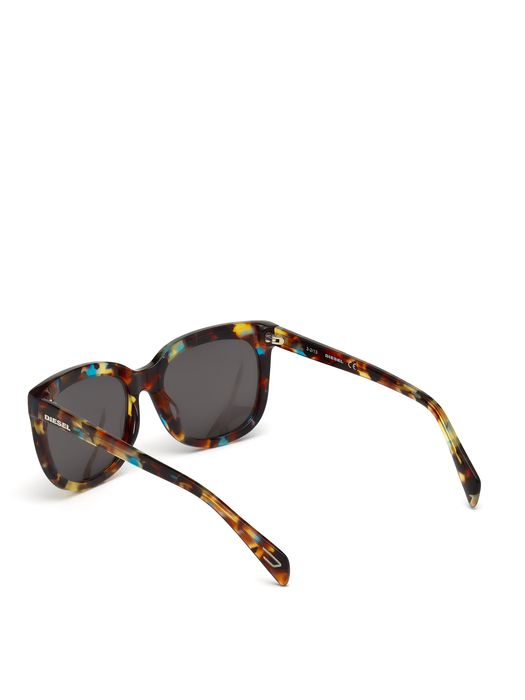 DIESEL DM0084 Eyewear D e