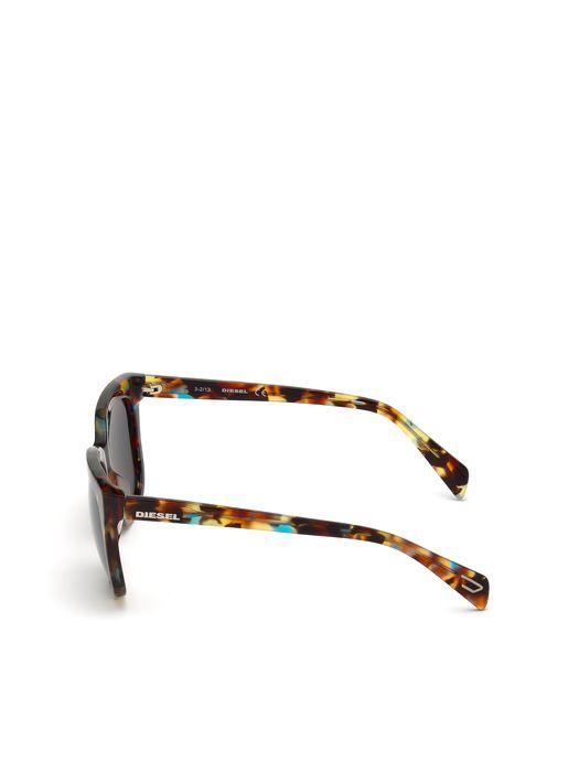 DIESEL DM0084 Eyewear D r