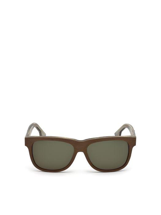DIESEL DM0085 Eyewear E f