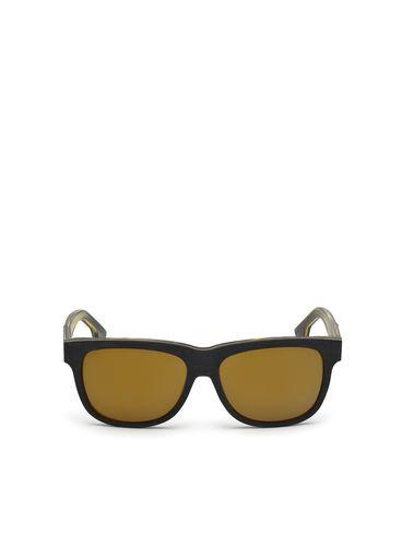 DIESEL Eyewear E DM0085 f