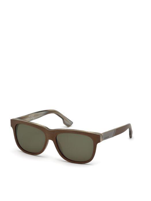 DIESEL DM0085 Eyewear E a