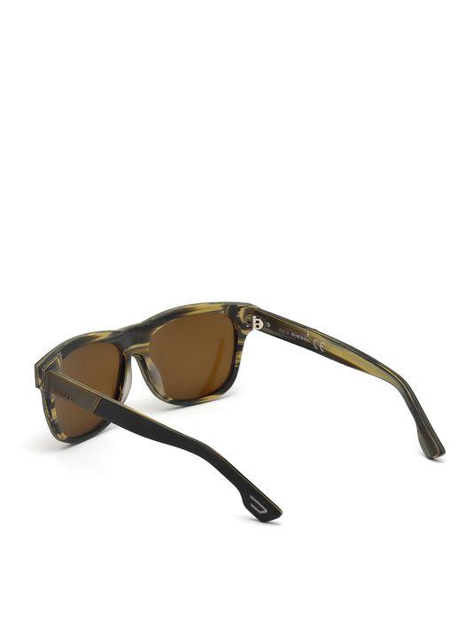 DIESEL DM0085 Eyewear E e