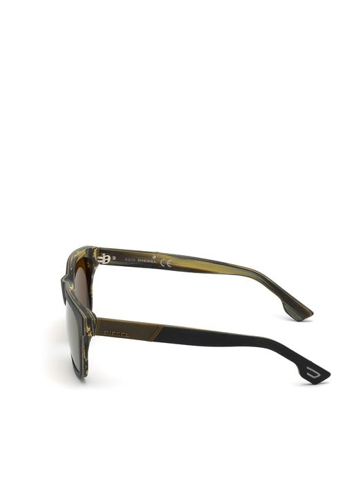 DIESEL DM0085 Eyewear E r