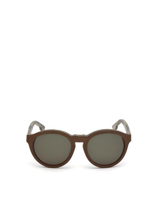 DIESEL DM0086 Eyewear E f
