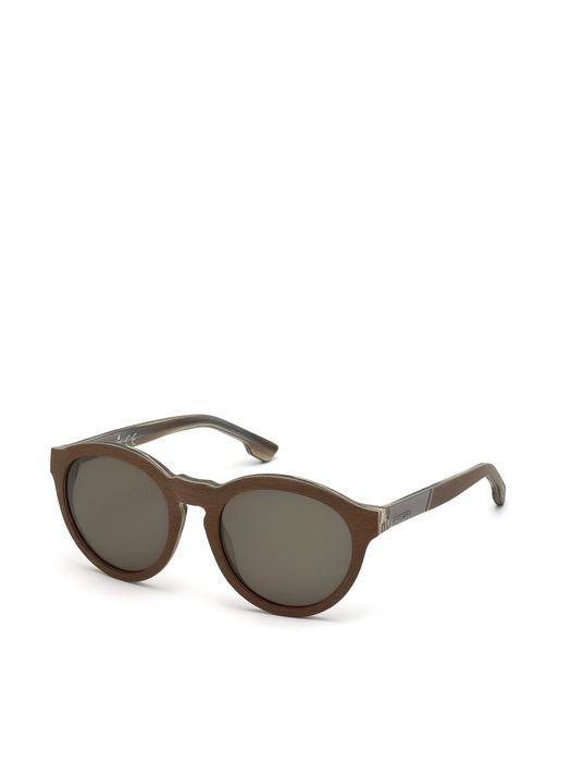DIESEL DM0086 Eyewear E a