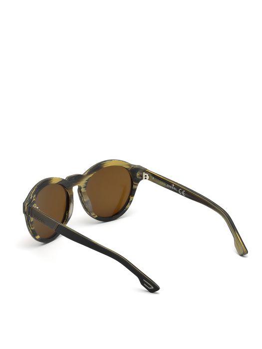 DIESEL DM0086 Eyewear E e