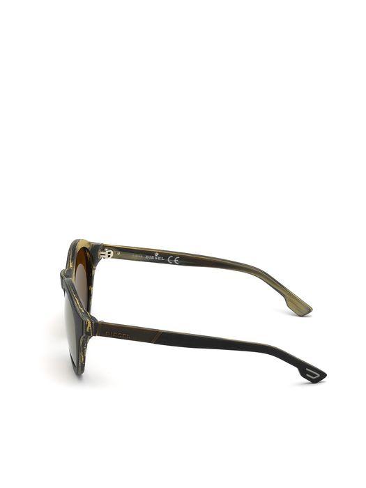 DIESEL DM0086 Eyewear E r