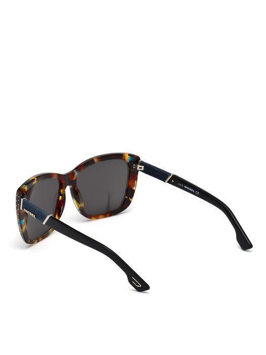 DIESEL DM0089 Eyewear D e