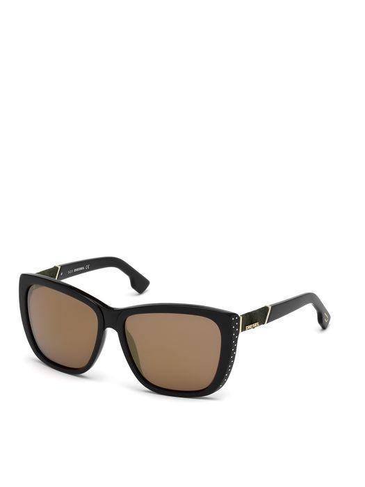 DIESEL DM0089 Eyewear D a