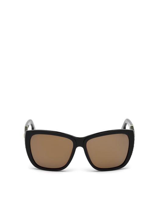 DIESEL DM0089 Eyewear D f