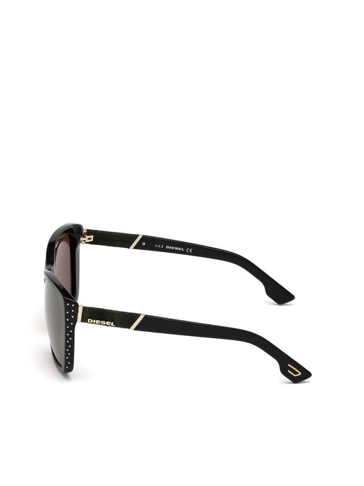 DIESEL DM0089 Eyewear D r