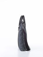 DIESEL BLACK GOLD MILLARD - TO Handbag U a