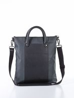 DIESEL BLACK GOLD MILLARD - TO Handbag U d