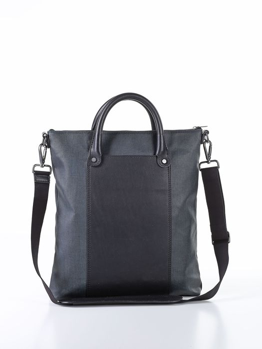 DIESEL BLACK GOLD MILLARD - TO Sac U d