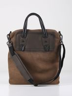 DIESEL BLACK GOLD QUIN - TO Bolso U a