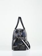 DIESEL FONZIE Travel Bag U e