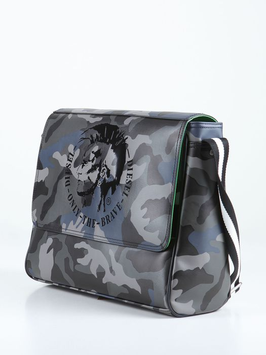 DIESEL RALPH Crossbody Bag U r
