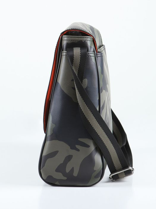 DIESEL RALPH Crossbody Bag U e