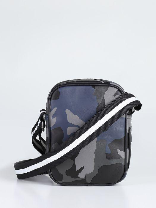 DIESEL RICHIE Crossbody Bag U a