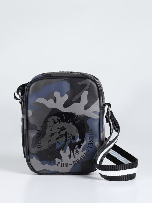 DIESEL RICHIE Crossbody Bag U f