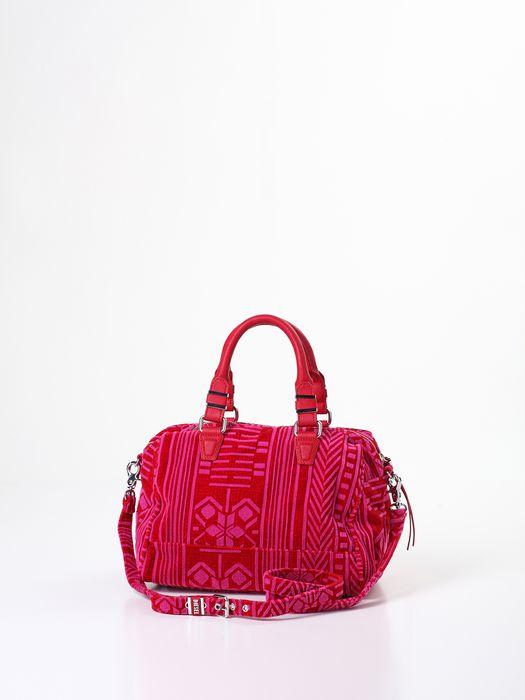DIESEL ELECCTRA SMALL Handbag D a