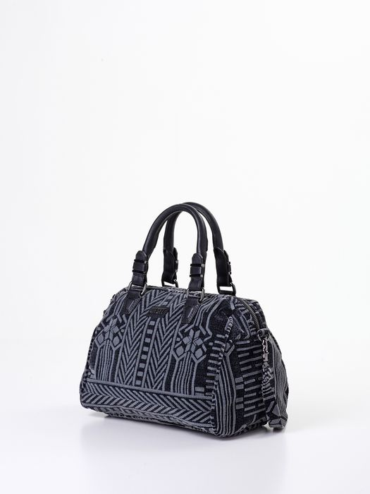 DIESEL ELECCTRA SMALL Sac D d