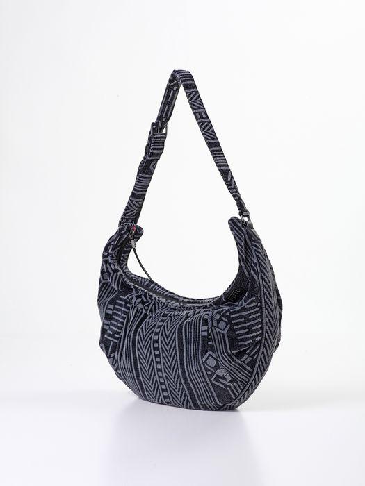 DIESEL PINTY Crossbody Bag D a