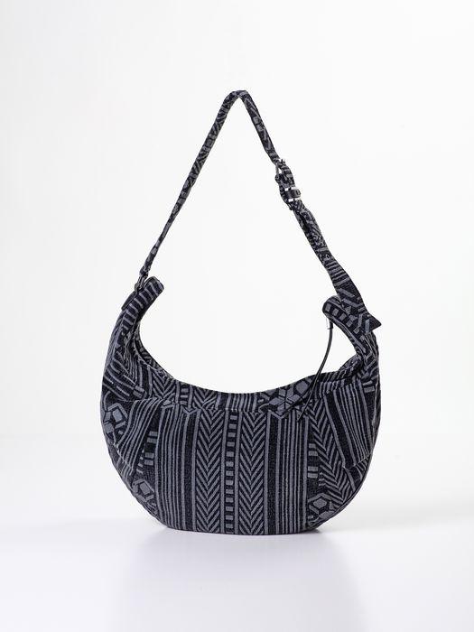 DIESEL PINTY Crossbody Bag D r