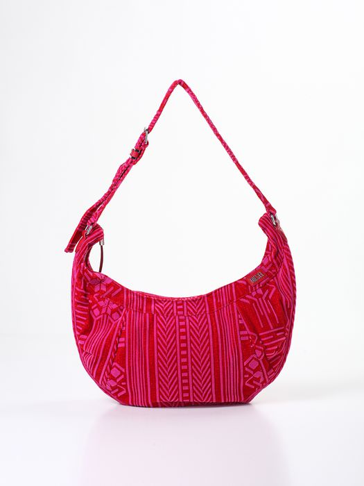 DIESEL PINTY Crossbody Bag D f